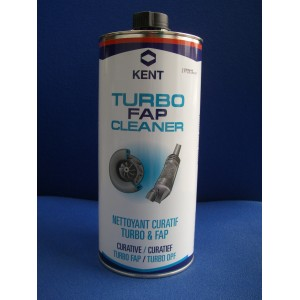 autogarantie boutique turbo fap cleaner kent. Black Bedroom Furniture Sets. Home Design Ideas