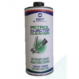 petrol injector cleaner. Black Bedroom Furniture Sets. Home Design Ideas